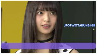 Nogizaka46 - Yoake Made Tsuyogaranakutemo ii (Karaoke)