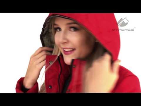 Куртка парка демисезонная женская ПИСК сезона 16099 от MTFORCEиз YouTube · С высокой четкостью · Длительность: 48 с  · Просмотры: более 3.000 · отправлено: 23.09.2016 · кем отправлено: МТФОРС верхняя одежда оптом