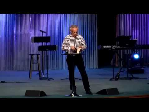 The Goodness of The Father BILL JOHNSON
