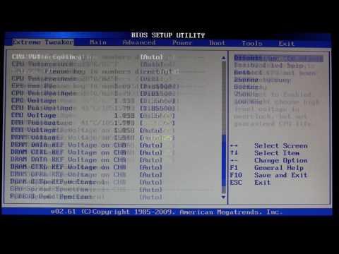 ASUS RAMPAGE III FORMULA IMSM DRIVERS