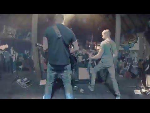 Rough and Ready  - Hasty LIVE @JKZ Scheune Ibbenbüren 2016