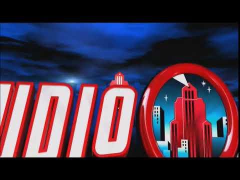 Georgia/Studio City/20th Television (2017)