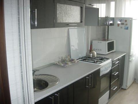 купить 2 комнатную квартиру в Волжском