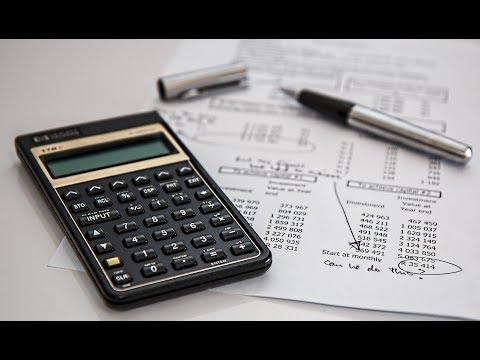 Accounts Receivable Credit Controller –  €30 - €35k, Dublin 12, Ireland