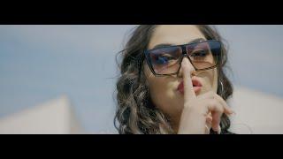 Edith & JenGal - Kamázlak (Hivatalos videoklip)