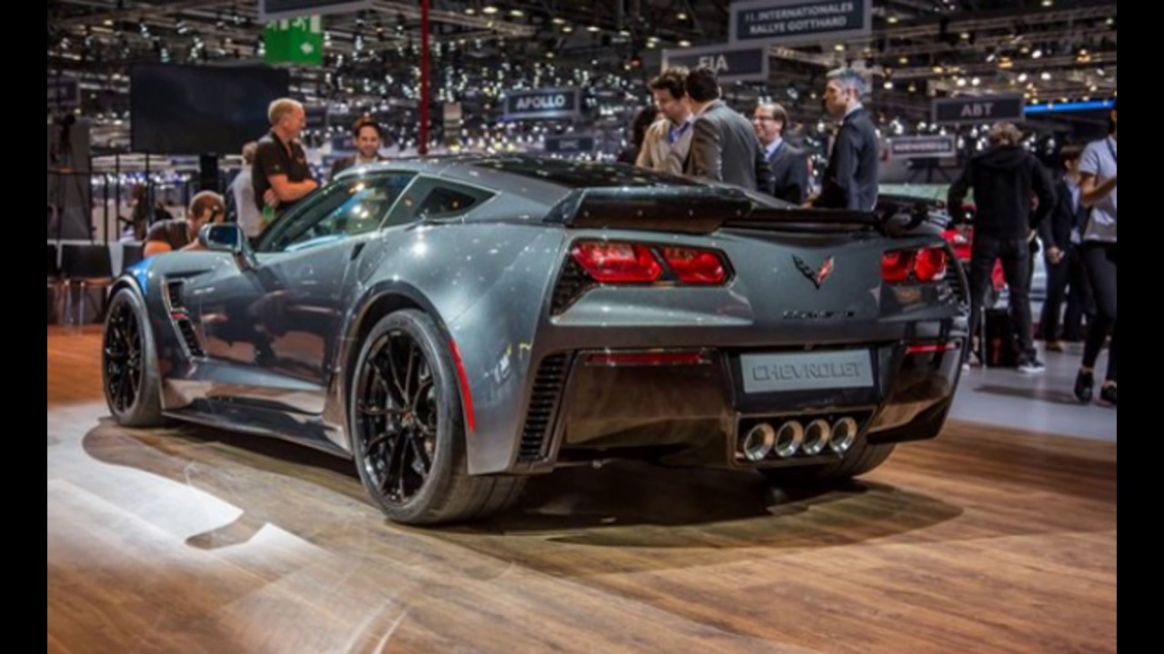 2018 chevrolet grand sport corvette.  chevrolet 2018 chevrolet the new corvette grand sport throughout chevrolet grand sport corvette v