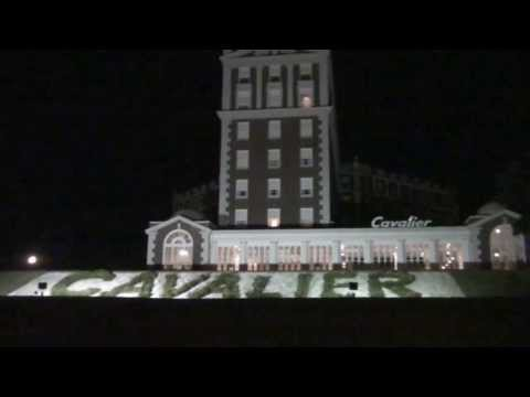 Cavalier Hotel Virginia Beach VA