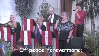 NewLife Christian Church of Newtown Worship
