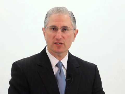 Boston Personal Injury Lawyer - Law Office of Steven R. Whitman