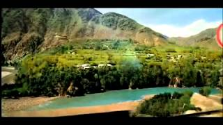 Zong Sub Keh Do Song 2012 - YouTube.FLV RAHAT FATEH ALI KHAN CHINA MOBILE