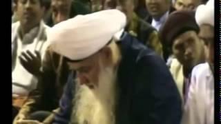 Kesesatan Tarekat Al-Haqqani & Akhlak Sebenar Habib Syech Ya Ha Nana