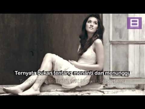 Monita Tahalea   168 Video Lirik
