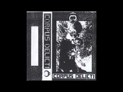 Corpus Delicti - Demo 1992 (France) mp3