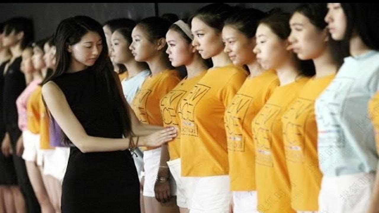 चीन के घिनौने राज जिन्हे सुनकर आप चौंक जायेंगे \ china facts hindi