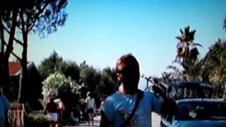 ANIMAZIONE IN CALABRIA: GIUSEPPE CAPONIO, ILENIA E GABRIELLA (VIDEO N. 5)