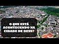 Lucas Dantas - YouTube