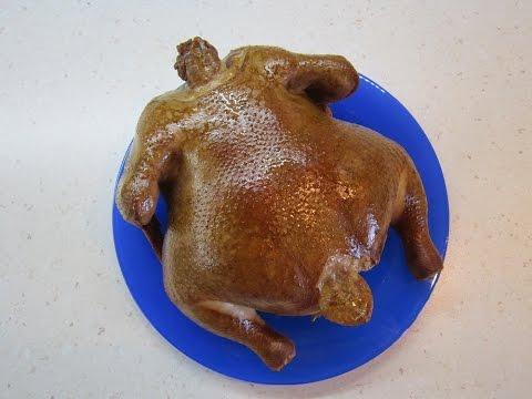 Индейка (грудка) - калорийность, полезные свойства, польза