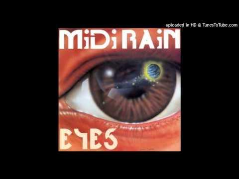 Midi Rain – Eyes (bizarre inc mix) mp3