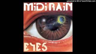 Midi Rain ‎– Eyes (bizarre inc mix)