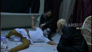 Ki Prana Lewu DIKERJAIN Crew Pura-Pura Kesurupan | OPERA VAN JAVA (08/09/19) Part 3