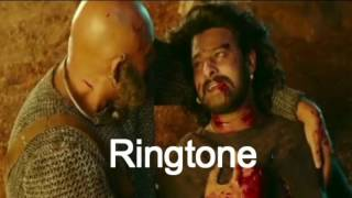 (Maa ka Khyal Rakhna ring tone ) Baahubali 2  ring tone