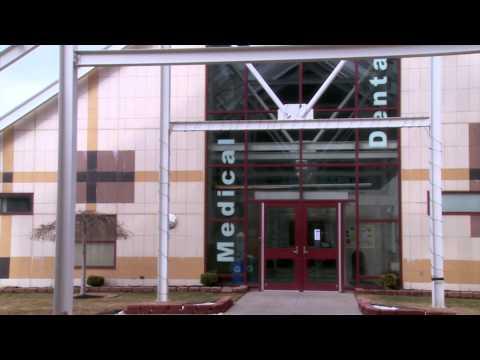 Latino Cleveland on WKYC Episode 29