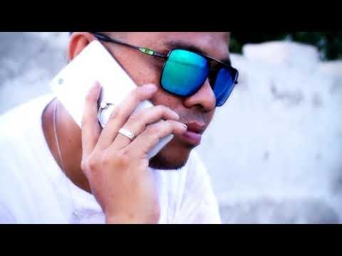 Lagu Ambon terbaru 2018,SAKIT TUH DISINI...Yochen Amos.full HD...