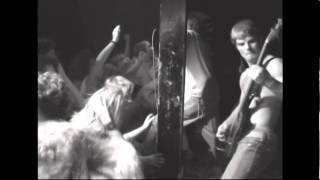 Skeletonwitch 02/13/04 Full Show