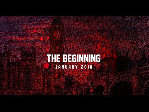 Code Red | The Beginning (Teaser)
