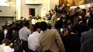 1992 Los Angeles riots - VTS_01 (04).mpg