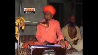 Mhari Heli Re | New Bhajan | Desi Geet | Rajasthani Hit Bhajan | Traditional Kirtan