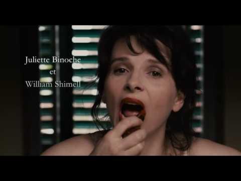 Copie Conforme - Certified Copy | Trailer FILMFEST MÜNCHEN 2010