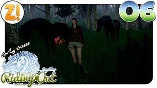 Riding Out [Beta]: Zuwachs in der Pferdeherde #06 | Let's Play [DEUTSCH]