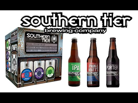 drew s brews reviews ep 13 southern tier fuse box youtube rh youtube com Southern Tier Bassmasters Southern Tier Double IPA