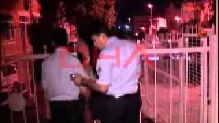 Repeat youtube video Trans Kadının Polisle Mücadelesi - İstanbul/Fatih