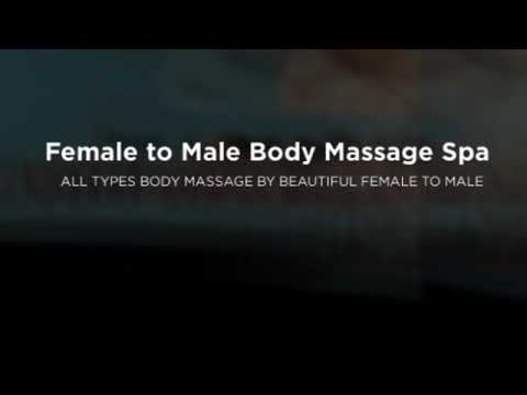 9764253725 Female to Male Body Massage Spa In Pune Koregon Park Vimangar Sp Collage