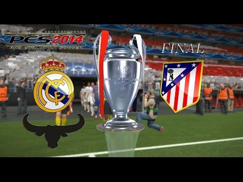 Verizon Fios Uefa Champions League
