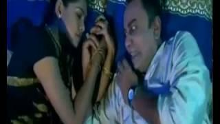 Video Bangla Puran Dhaka Comedy Natok Arman Vai By Zahid Hasan Tisha download MP3, 3GP, MP4, WEBM, AVI, FLV Desember 2017