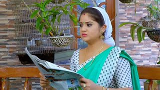#Bhagyajathakam | Episode 57 - 10 October 2018 | Mazhavil Manorama