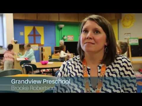 mccsc-preschool-quick-look
