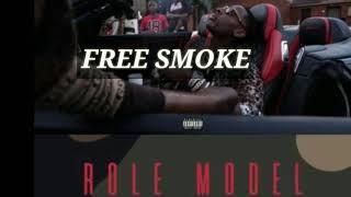 Free Young Dolph Type Beat 34 Free Smoke 34 Prod Kmel Beatz 2018 Trap Beat