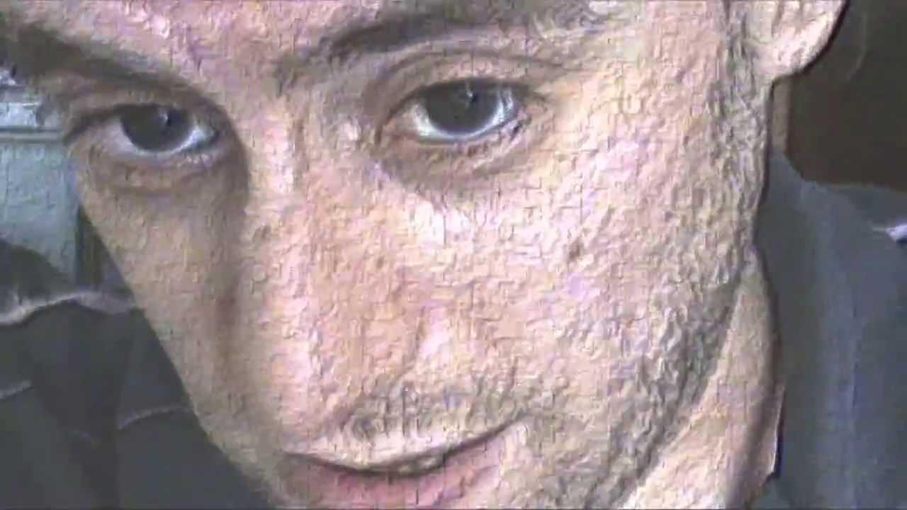 Download Best movie, Warrior, Al Pacino Imagine