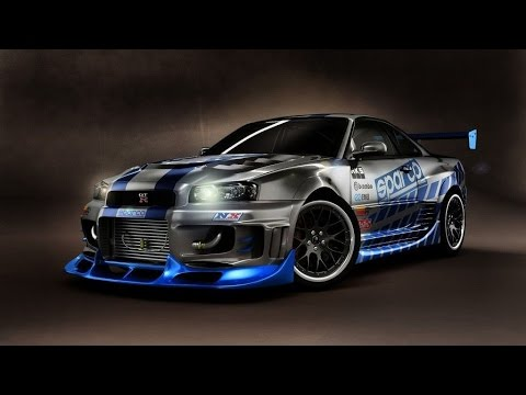 R34 Youtube HD Wallpapers Download free images and photos [musssic.tk]