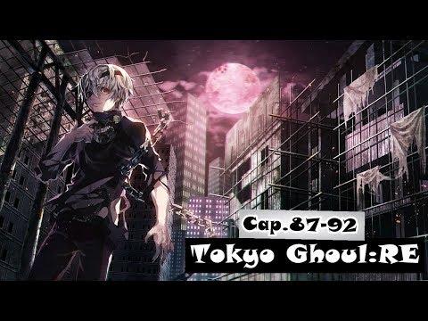 mais-surpresas-vindas-do-campo-de-batalha- -tokyo-ghoul:re#87-92-[revisão mangá]