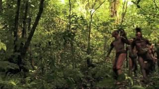Trailer: Apocalypto