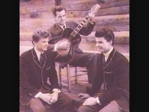 Maybe Tomorrow by the Everly Brothers Mp3
