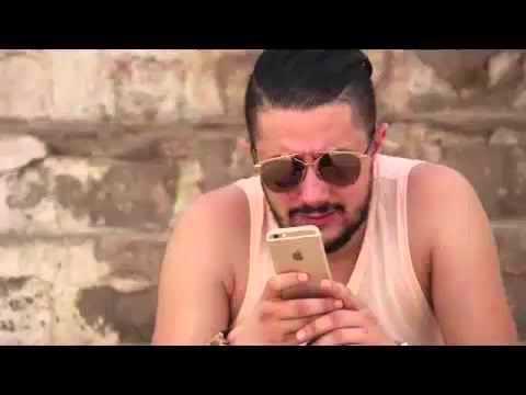 Mohamed Benchenet 2016 - Omri Kherjatli 3dowa / عمري خرجتلي عدوة ( Grand Succès ) By Dj-Khalil