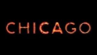 Chicago Movie Soundtrack (2002)