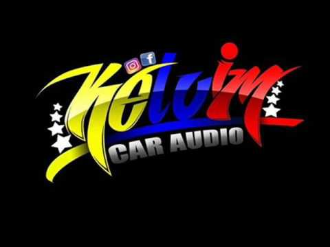 TEMA CAR AUDIO KELVIMCARAUDIO DJ SOMBRA 2017