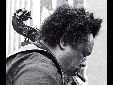 Charles Mingus | Goodbye Pork Pie Hat